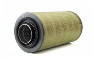 Фильтр воздушный XZ 180