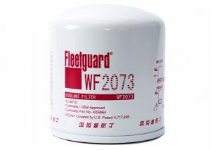 Фильтр водяной WF2073