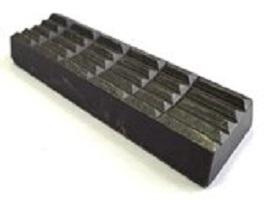Зажимные клинья для буровых установок HANLYMA HL518