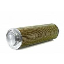 Фильтр гидравлический LX 463