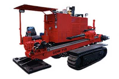 DDW-110