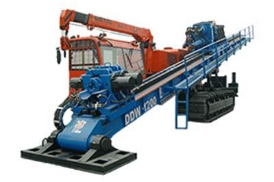 DDW 1200