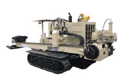 DDW 150