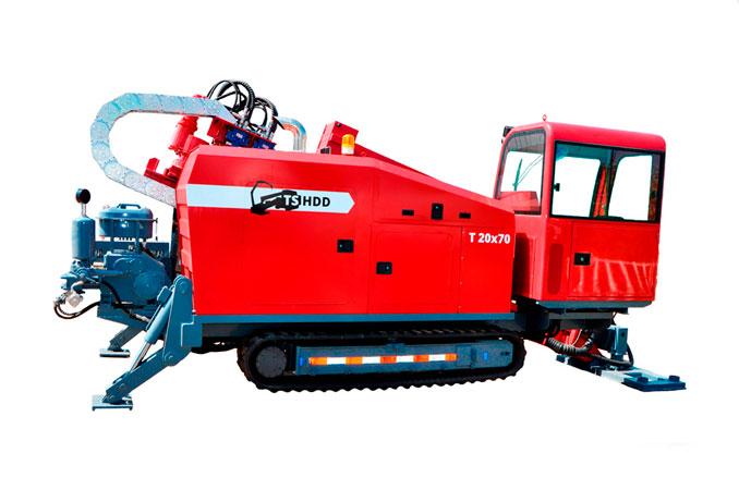 TS HDD T20x70